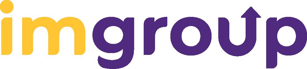IM Group – Học Viện Kinh Doanh Số